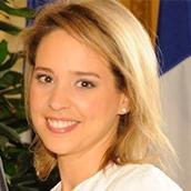 Audrey LANCESSEUR